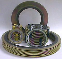 Spiral Wound Gaskets | TXG Industries